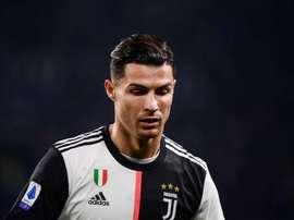 Ronaldo giocherà con il Portogallo: Juventus in apprensione