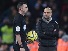 Guardiola furioso in Liverpool-Manchester City: le proteste diventano virali
