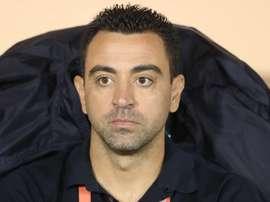 RAC1 sicura: il Barcellona vuole sostituire Valverde con Xavi. Goal