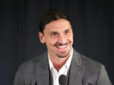 Ibrahimovic al Milan, retroscena sull'intervista: spunta la telefonata 'sospetta'. Goal