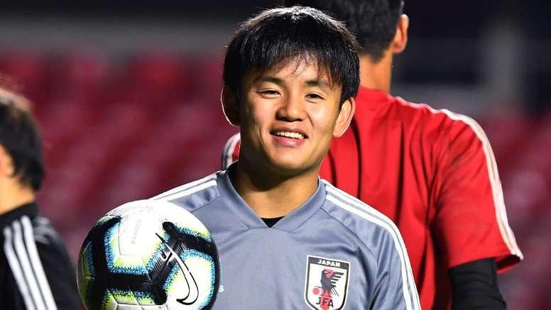 Copa América: 'Messi japonês' é atração no duelo que encerra a primeira rodada
