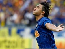Marcelo Moreno de volta ao Cruzeiro? Goal
