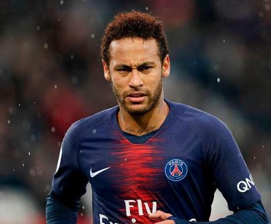 2019_7_11_Neymar