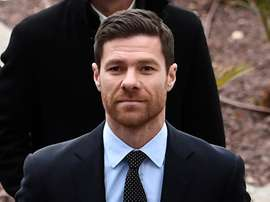 Real, anche Xabi Alonso per l'eventuale dopo-Zidane. Goal