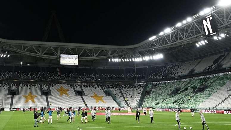 Juventus-Inter, i biglietti della partita saranno rimborsati. GOAL