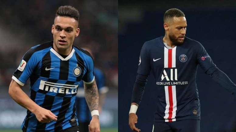 Rivaldo afirmou que valeria o esforço do Barcelona em repatriar Neymar. Goal