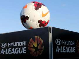 Melbourne Derby headlines A-League opening round. Goal