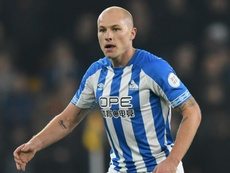 Mooy is facing a spell out with a knee injury. GOAL