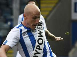 Huddersfield Town fined by FA. GOAL