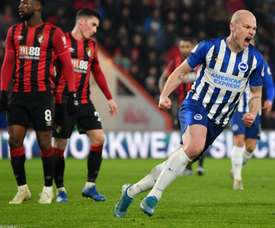 Mooy has signed permanently. GOAL