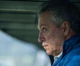 Tumulto e derrota: a noite de pesadelo do Cruzeiro