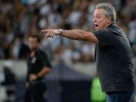 Conheça o adversário do Flamengo na Libertadores. Goal