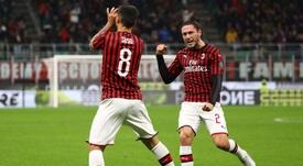 Il Milan festeggia i 120 anni. Goal