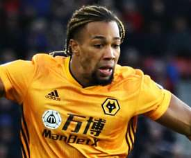 Porte ouverte pour Adama Traoré ? Goal