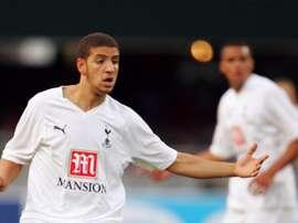 Adel Taarabt | Tottenham