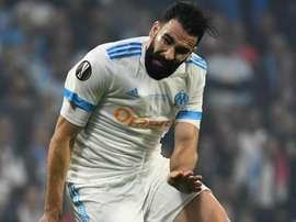 Rami s'explique. Goal