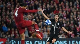Rabiot devrait rejoindre l'Italie incessammment sous peu. Goal