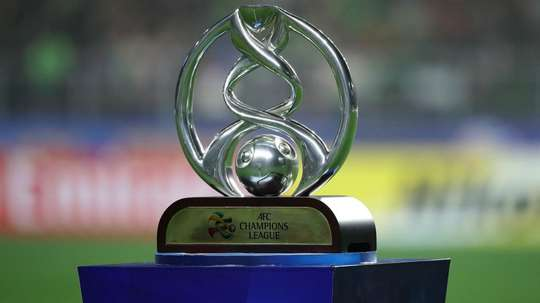 AFC Champions League group games involving Chinese teams postponed due to coronavirus. GOAL