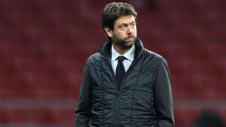 La Juve raddoppia: si pensa ad un secondo Stadium. Goal