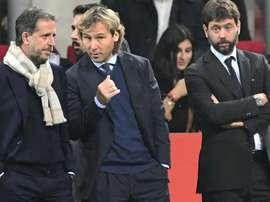 Juventus giù in Borsa: titolo sospeso nel corso della giornata. Goal