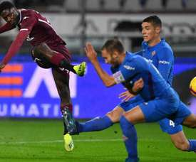 Pagelle di Torino-Fiorentina. Goal