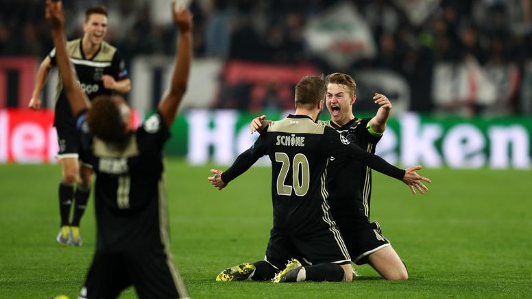 Ecco il terzo turno dei preliminari Champions League. Goal