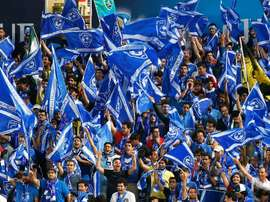 AFC Champions League Review: Al Hilal edge thriller to earn top spot
