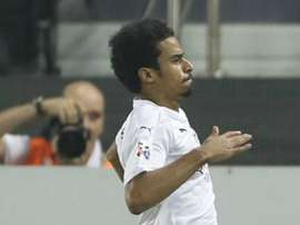 Al-Sadd came back brilliantly to reach the AFC CL final. GOAL