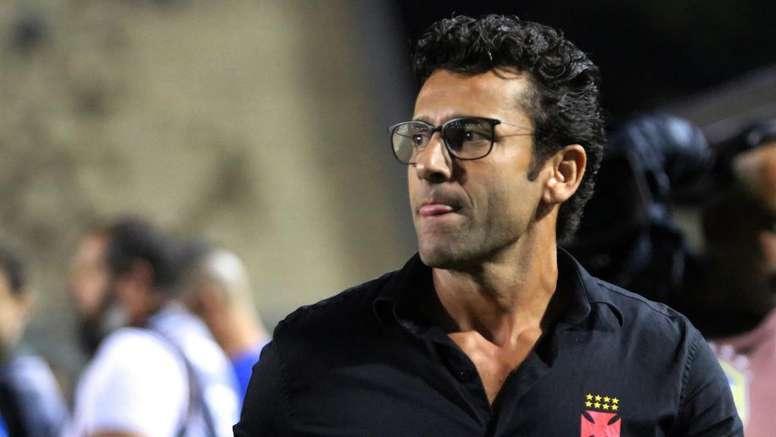 Vasco 3x2 Avaí: Cruz-Maltino vence, mas sai de campo sob vaias
