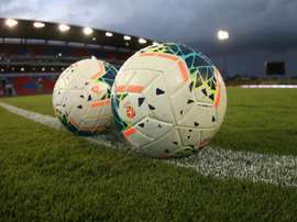 FFA postpones A-League season