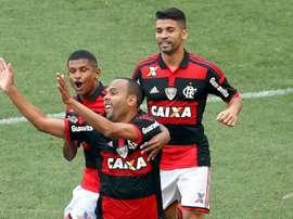 Cinco viradas em mata-matas para inspirar o Flamengo contra o Emelec. Goal