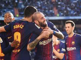 Roma move interests Vidal agent