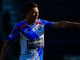 Principal atleta da Bolívia na Copa América é conhecido dos brasileiros