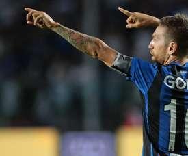 Le probabili formazioni di Fiorentina-Atalanta. Goal