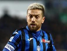 Papu Gomez demande à rejoindre l'Inter ou l'AC Milan après sa dispute avec Gasperini. goal