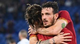 Calciomercato Roma, Florenzi può andare in Spagna: il Valencia spinge