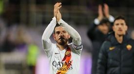 Florenzi-Roma ai saluti, Valencia vicino: affare da 15 milioni. Goal