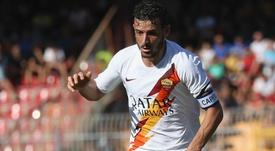 Calciomercato Roma, Florenzi riflette: potrebbe partire a gennaio