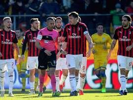 Juve-Atalanta alle 20.30: il Milan chiede di giocare allo stesso orario. Goal