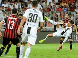 Romagnoli dice la sua. Goal