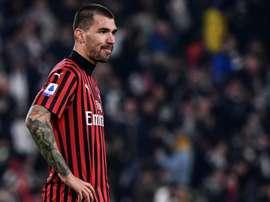 Milan, maledizione Stadium: 9 sconfitte su 9 in casa dei bianconeri
