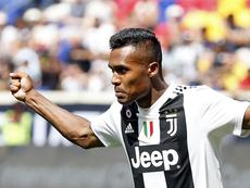 Juventus, Alex Sandro assediato dal PSG: no secco. Goal