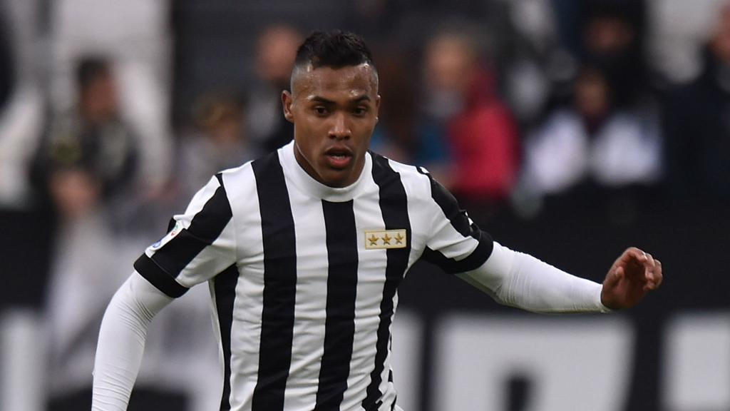 Torino - Juventus (0-1), la Vieille Dame remet la pression sur Naples