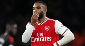 Caos Arsenal: Lacazette mette like in un post anti Xhaka ed Emery