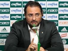 Palmeiras perde quatro jogadores para decisão com Flamengo, e Mattos ataca juiz: muito estranho