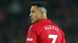 Alexis de retour à l'Emirates ? Goal