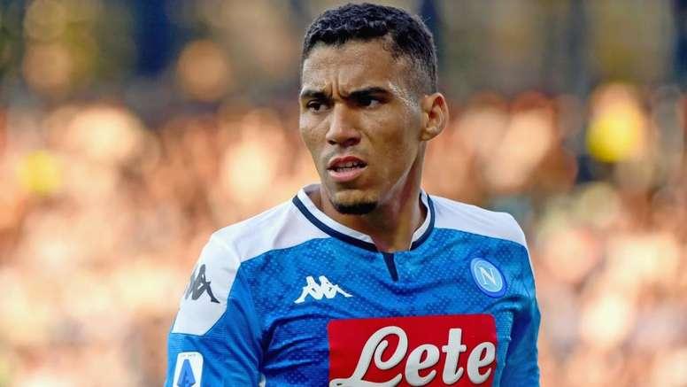 Corriere della Sera: la Juventus pensa ad Allan in caso di addio di Can