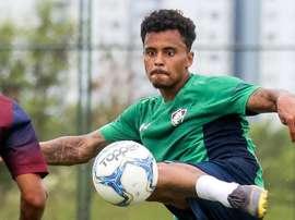 Reforços do São Paulo para 2020: Vitor Bueno fica, e Raniel deixa o clube em definitivo