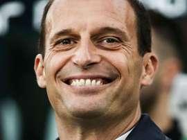 Allenatori italiani più vincenti: Allegri raggiunge Mancini, è nella top 5. Goal