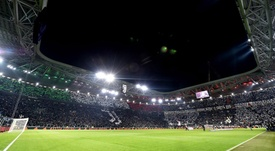 Effetto Cristiano Ronaldo: campagna abbonamenti Juventus sold out. Goal
